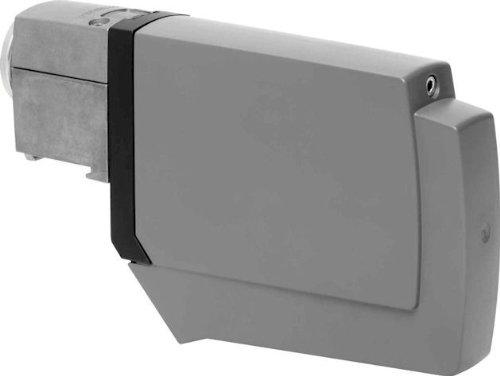 Kathrein UAS 585 Quad LNB uztvērējs