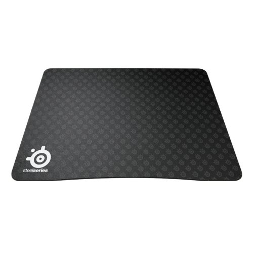 SteelSeries 4HD Professional Gaming Mouse Pad S size peles paliknis