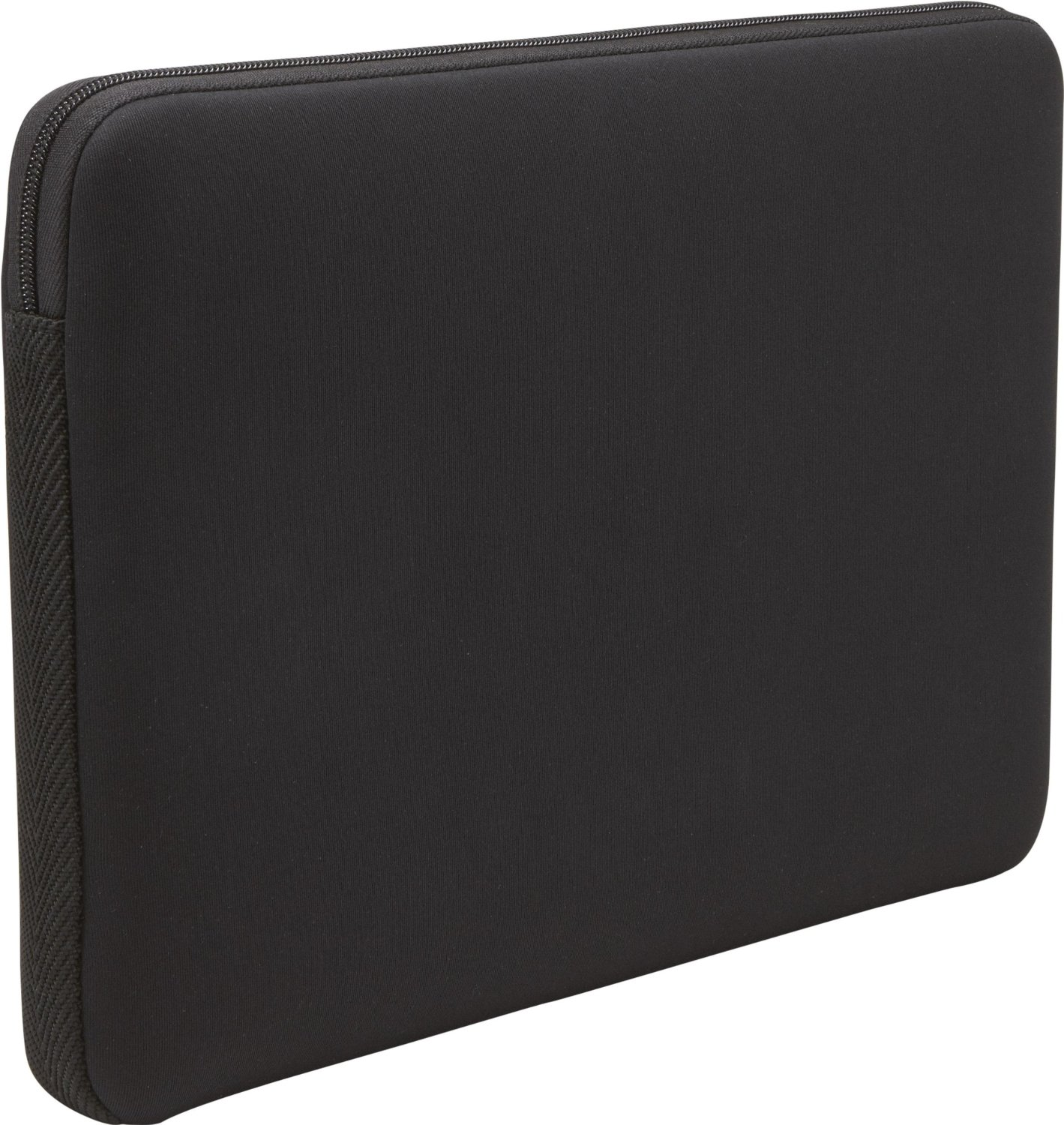 Case Logic LAPS113K Laptop Sleeve planšetdatora soma