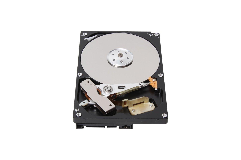 "Toshiba DT01ACA100 3.5"" 1TB 7200rpm 32MB SATAIII cietais disks"