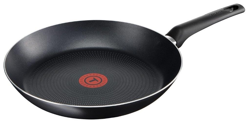 Frying pan Tefal B3090643 Invissia | 28 cm Pannas un katli
