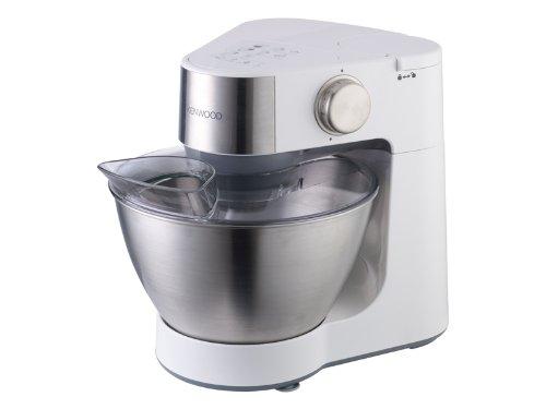 Kenwood KM282 Prospero Kuchenmaschine Virtuves kombains