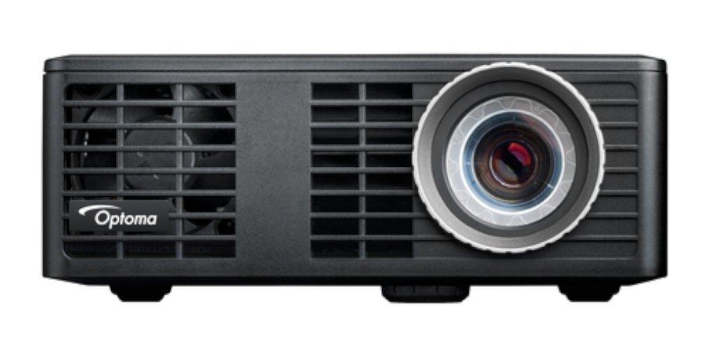 Projector ML750e LED DLP WXGA 700 ANSI 15000:1 projektors
