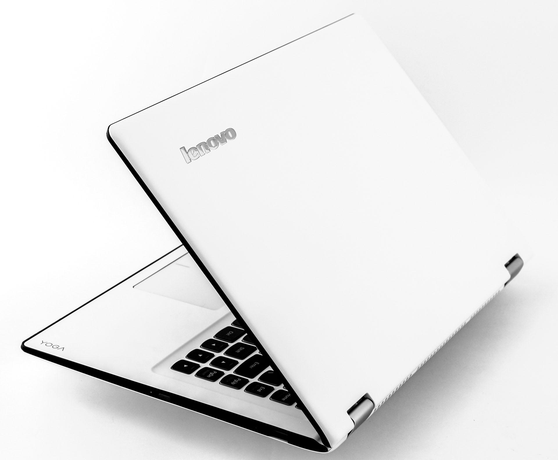 Lenovo Yoga 3 14 14