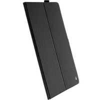 Soma planšetdatoram Krusell for Apple iPad Pro 9.7  (60656) planšetdatora soma