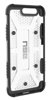 Urban Armor Gear Plasma Case for Huawei P10 Plus Ice transparent