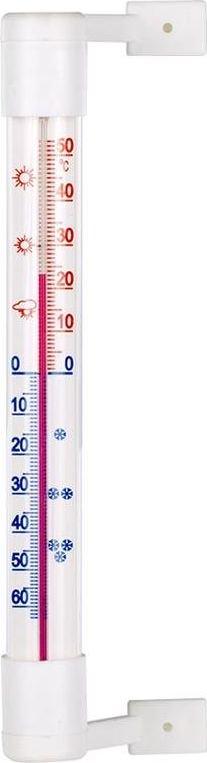 Bioterm Termometr 022202 termometrs