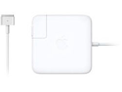 APPLE MagSafe 2 Power Adapter - 60W aksesuārs