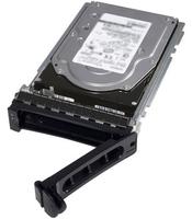 Dell HDD 500GB