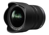 Panasonic H-F007014E LENS G 7-14 (14-28) foto objektīvs