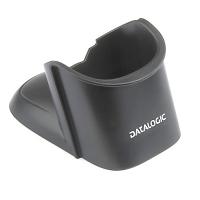Datalogic Desk/Wall Holder PowerScan HLD-8000
