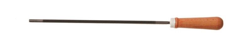 FAPIL-CHADEX Pilnik okragly RPPb 4.5mm do pil 200mm RPPB 4.5