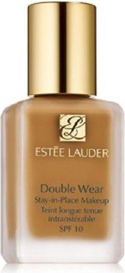 Estee Lauder Double Wear Stay-in-Place Makeup SPF10 2N2 Buff 30ml tonālais krēms