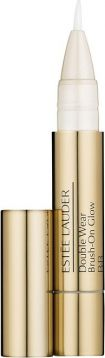 Estee Lauder Double Wear BB Highlighter 2W Light Medium 2,2 ml