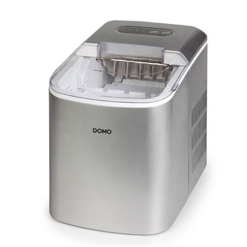 Domo ice maker DO9200IB