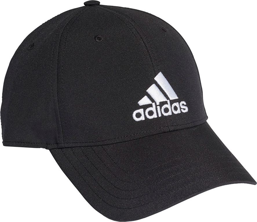 Adidas Baseball Cap FK0898 black One size