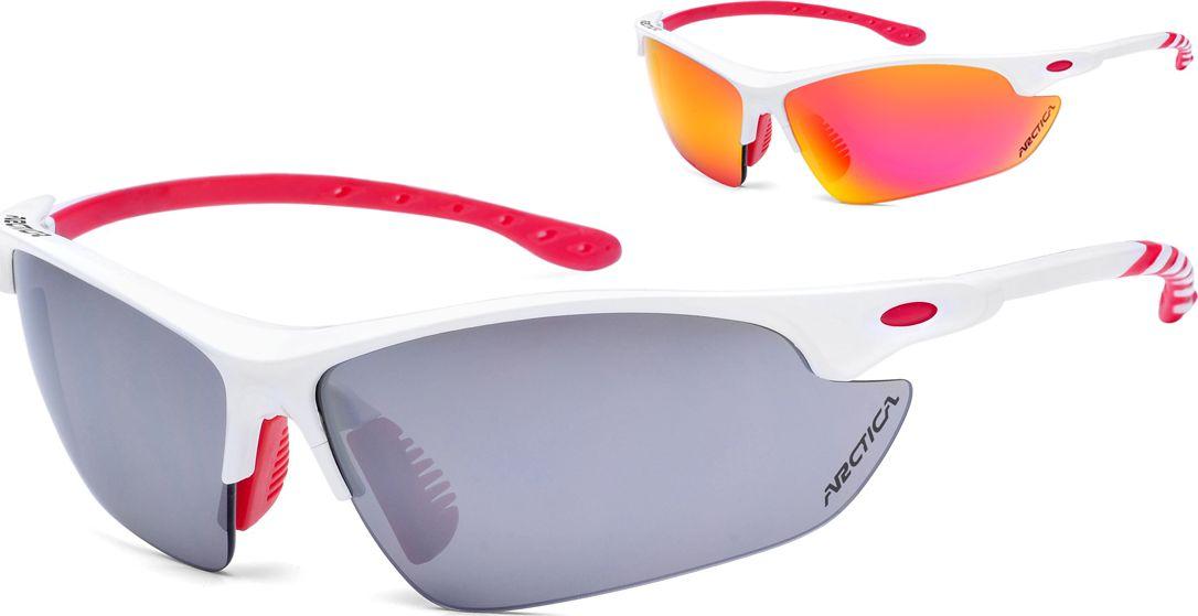 Arctica Sports glasses S-199B