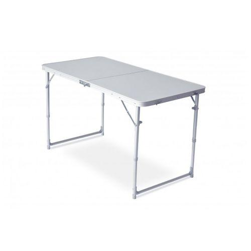 Pinguin Table XL (120x60cm) Dārza mēbeles
