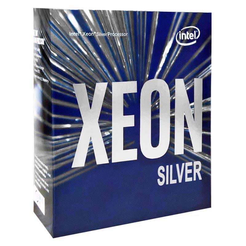 CPUX8C 2100/11M S3647 BX/SILVER 4208 BX806954208 IN BX806954208SRFBM