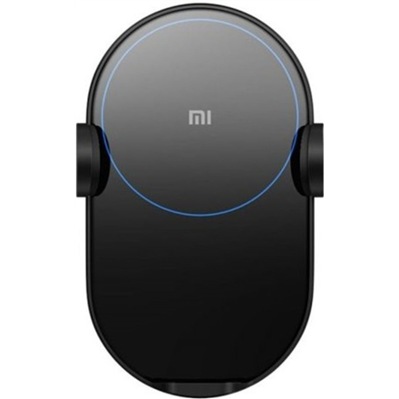 Xiaomi Wireless Car Charger WCJ02ZM 20W High-speed Charging Mobilo telefonu turētāji