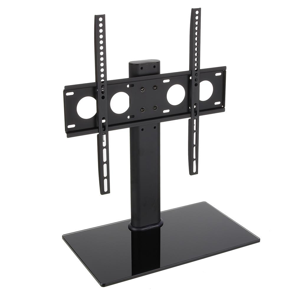 ART MINI-TABLE/STAND + HOLDER FOR TV 32-55'' 40KG SD-33 Vesa 400x400 TV stiprinājums