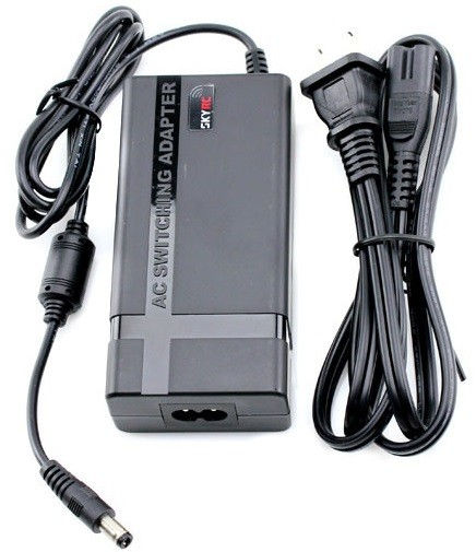 SkyRC Switching power supply 15V, 4A, 60W (SK-200008)