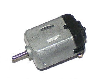 MIG 2025 12V engine GPX/96517