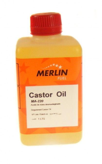 Ricin oil 1L MA-220-1