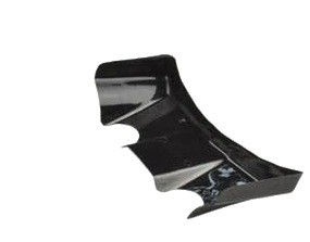 VRX Racing Printed buggy wing (R0075)