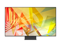 SAMSUNG QE65Q95TATXXH 65in LED Televizors
