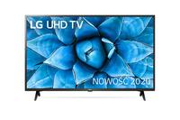 LG 43UN73003LC LED Televizors