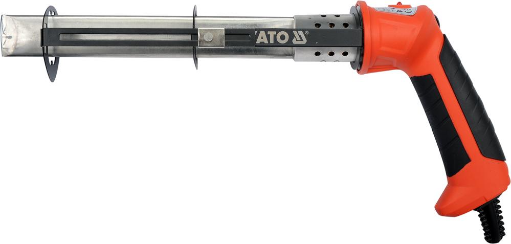Yato Thermal knife for polystyrene / PVC / PP (YT-82190) Elektroinstruments