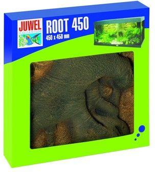 Juwel TLO ROOT 450 29779