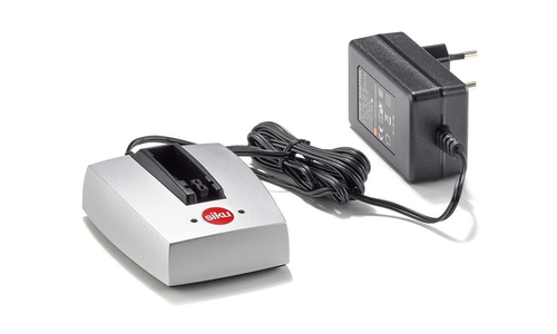 Siku CONTROL Charger i Barošanas bloks 6706 Radiovadāmā rotaļlieta