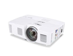 Acer H6517ST FHD/16:9/1920x1080/3000Lm/10000:1/Lamp 4000-8000 projektors