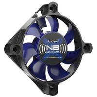 Noiseblocker BlackSilent Pro Fan PR-1 - 60mm ventilators