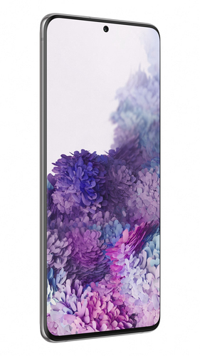 Samsung Galaxy S20+ 12GB/128GB 5G Gray Mobilais Telefons