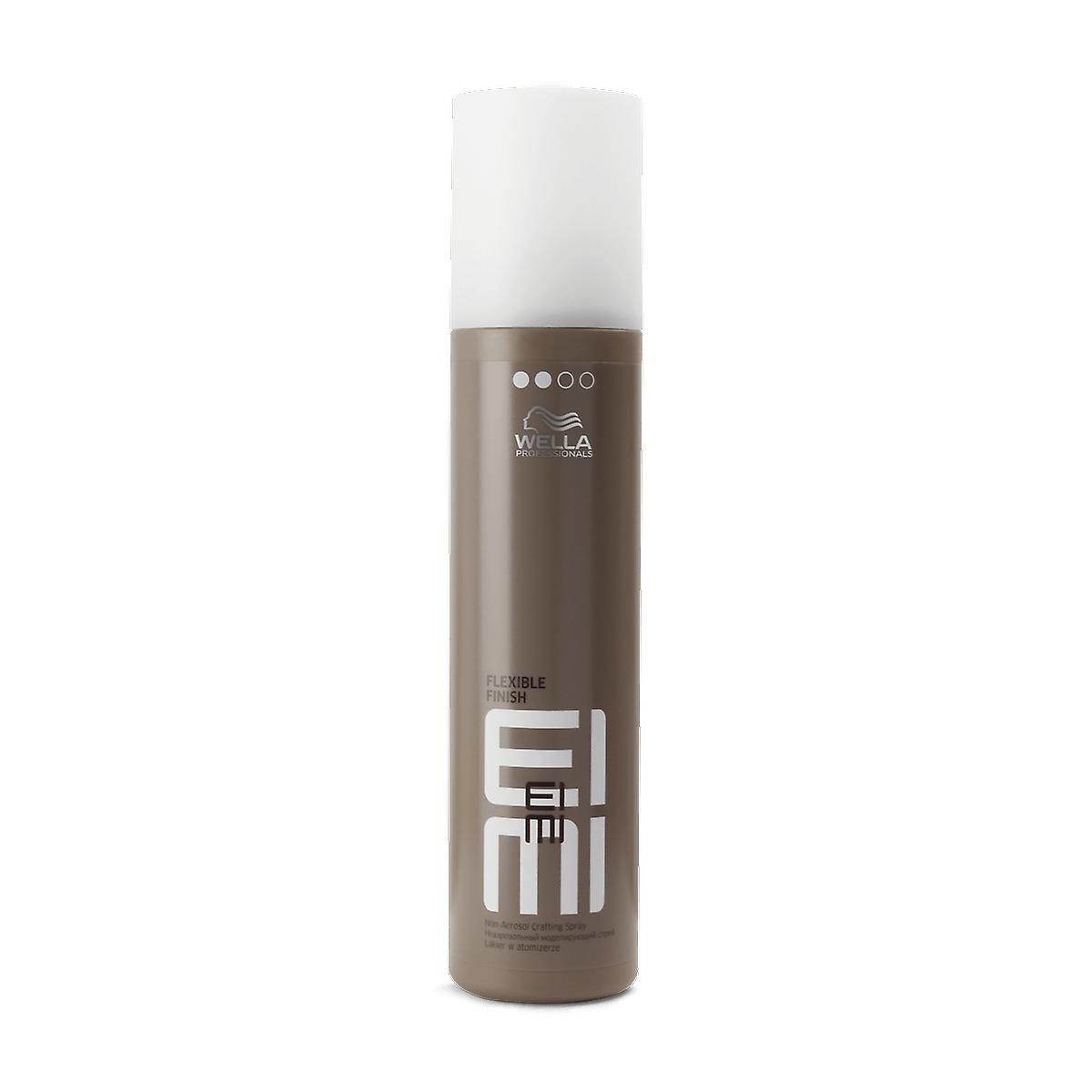 Wella Eimi Hair Spray  250ml Women