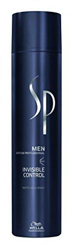 Wella SP Men Hair Spray  300ml Men