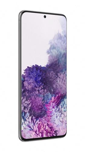 Samsung Galaxy S20 8GB/128GB Grey Mobilais Telefons