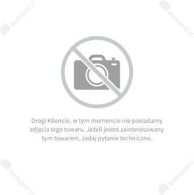 Ergom Ostrza zapasowe do AM1 (E06NZ-01129000101) E06NZ-01129000101