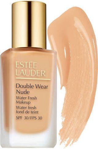 Estee Lauder Double Wear Nude 1W2 Sand 30 ml
