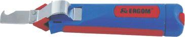 Ergom Noz monterski AM1/4-28H (E06NZ-01120400401) E06NZ-01120400401
