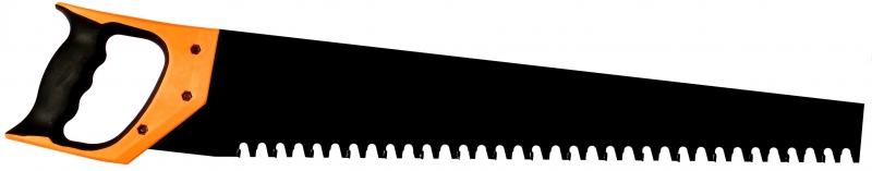 EPM Pila do suporeksu 600mm 11 zebow na cal E-550-5100 E-550-5100