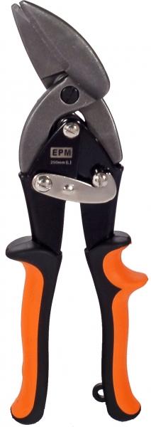 EPM Nozyce do blachy prawe 250 CR-V (E-410-0001) E-410-0001