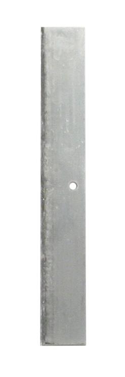 EPM Ostrza do skrobaka 14x100mm E-400-4506 E-400-4506