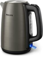 Philips HD9352/80 2200W 1.7l, solar titanium Elektriskā Tējkanna