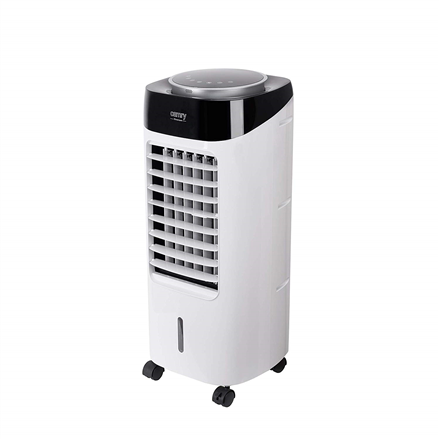 Camry Air cooler 3 in 1 CR 7908 Free standing, Fan, Number of speeds 3 kondicionieris