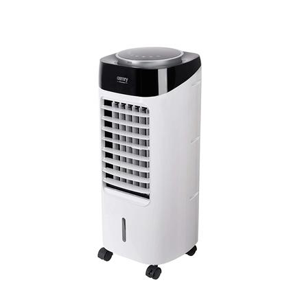 Air cooler 3in1 CR 7908 kondicionieris