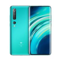 Xiaomi Mi 10 8GB/128GB Coral Green Mobilais Telefons